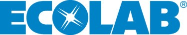 Guest Chef Night Sponsor | Ecolab