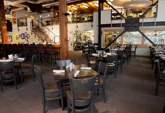 Fs Restaurant Home Grid Jpg Enjoy The Relaxing Atmosphere At Farestart In Seattle