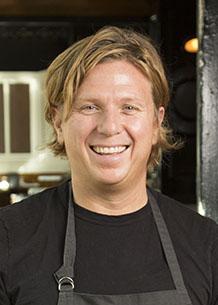 Jason Stoneburner