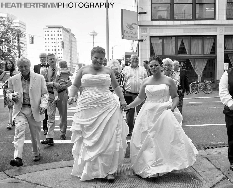 FareStart Weddings & Celebrations