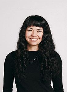 Chef Monica Dimas | Neon Taco