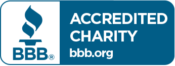 BBB.org - Accredited Charity