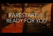FareStart 2014 - Outreach Video (Department of Corrections)